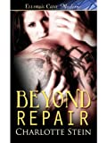 img - for Beyond Repair book / textbook / text book