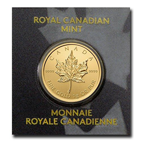 1-gram-gold-canadian-maple-leaf-maplegram25tm-in-assay-50-cents-uncirculated