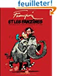 Franquin patrimoine tome1 franquin et...