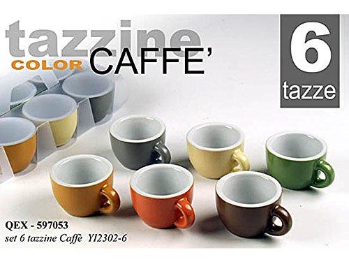 tazzine-caffe-6pz-80ml-597053