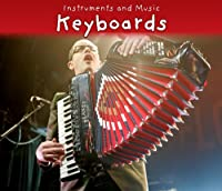 Keyboards (Instruments and Music)