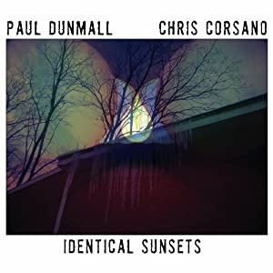Identical Sunsets (Dig)