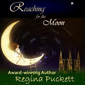 Reaching for the Moon Audiobook