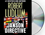 The Janson Directive Robert Ludlum