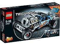 LEGO Technic 42022 Hot Rod from LEGO
