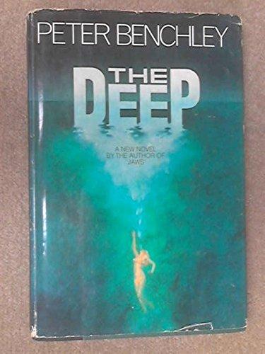 The Deep PDF