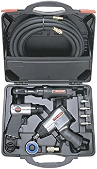 Craftsman 10-Pc. Air Tool Set