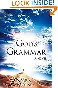 God's Grammar