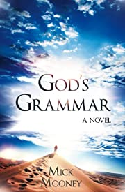 God's Grammar