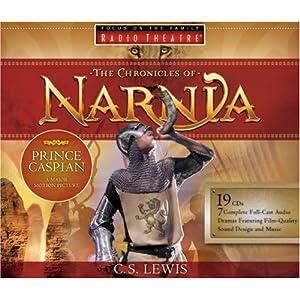 narnia 1 torrent download