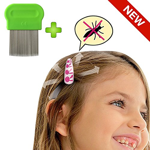 lice-prevention-head-clips-nit-treatment-comb-patented-organic-product-safe-healthy-effective-clips-