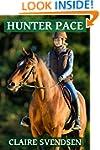 Hunter Pace (Show Jumping Dreams ~ Bo...