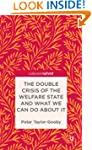 The Double Crisis of the Welfare Stat...