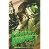 Green Hornet: Year One Volume 1 TP ~ Matt Wagner