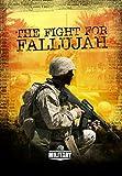 Fight for Fallujah