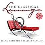 The Classical Lounge - Relax W