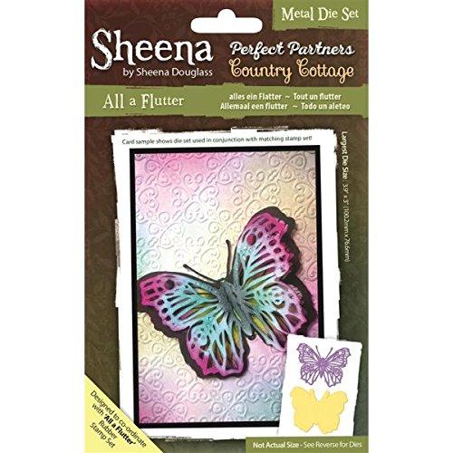 sheena-douglass-perfect-partner-all-a-flutter-metal-die
