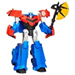 Hasbro B0911ES0 - Transformers Rid Wa...