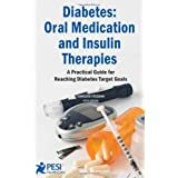 Oral Medication and Insulin Therapies