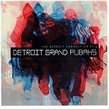 The Detroit Connection, Pt.4