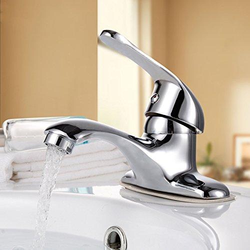 casa-cocina-grifo-de-la-ducha-grifo-de-la-baneralavado-lavabo-lavabo-caliente-y-fria-doble-huecos-en
