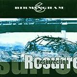 Birmingham 6 Resurrection