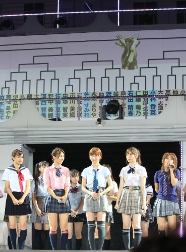 AKB48 じゃんけん選抜 公式ガイドブック2011