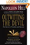 Outwitting the Devil: The Secret to F...