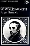 Selected Poems of William Wordsworth (0435150154) by Sharrock, Roger