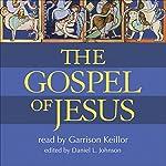 Gospel of Jesus | Daniel L. Johnson