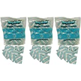 Oxy-Sorb 60-300cc Oxygen Absorbers For Long Term Food Storage, Bags Of 20 By Oxy-Sorb