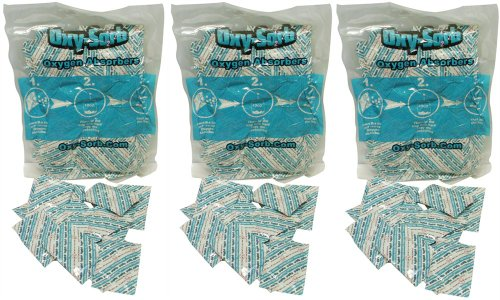 Home Vacuum Packaging front-529759