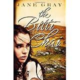The Bitti Chai ~ Jane Gray