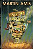 The Moronic Inferno and Other Visits to America (0670814326) by Amis, Martin