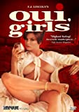 Oui Girls [Import]