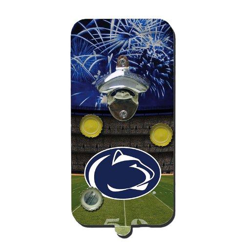 Penn State Magnetic Clink 'N Drink