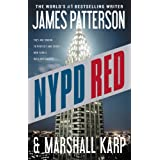 NYPD Red ~ James Patterson