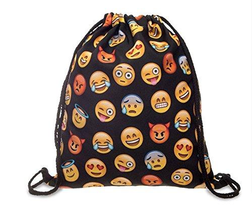 sacchetti-porta-scarpe-portable-accessori-viaggio-sacchetto-del-pattino-borsa-di-scarpe-custodie-sca