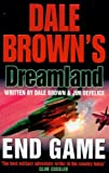 End Game (Dale Brown's Dreamland, Book 8)