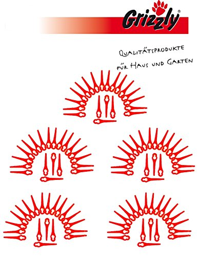 100-lame-de-rechange-fat-18-b3-coupe-bordures-sans-fil-lidl-florabest-ian-102971-ian-273039-messr-co