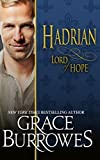 Hadrian Lord Of Hope: 12 (Lonely Lords)