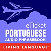 eTicket Portuguese |  Living Language