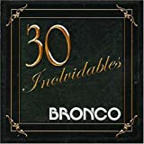 Quitame - Bronco