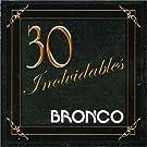 30 Inolvidables
