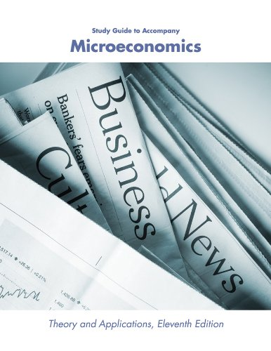 microeconomics ll A graduate degree in microeconomics will help students understand supply and  demand, game theory, market behavior, decision theory, general equilibrium.