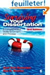 Surviving Your Dissertation: A Compre...