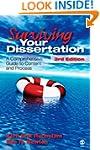 Surviving Your Dissertation: A Compre...