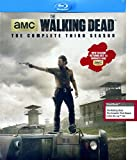 The Walking Dead: The Complete
