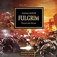 Fulgrim Hörbuch