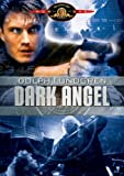 echange, troc Dark Angel